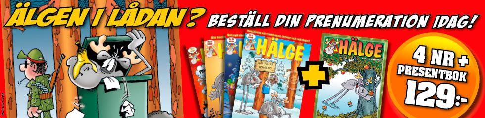 1604-halge-HA0038-980×240