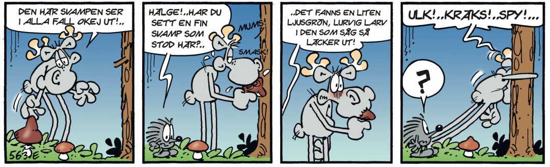 Hälge Stripp 2018-08-07