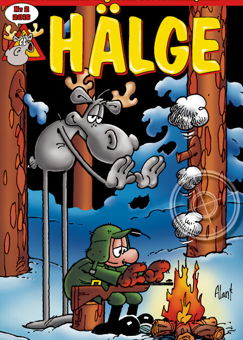 Halge_2016-2_cover[1]